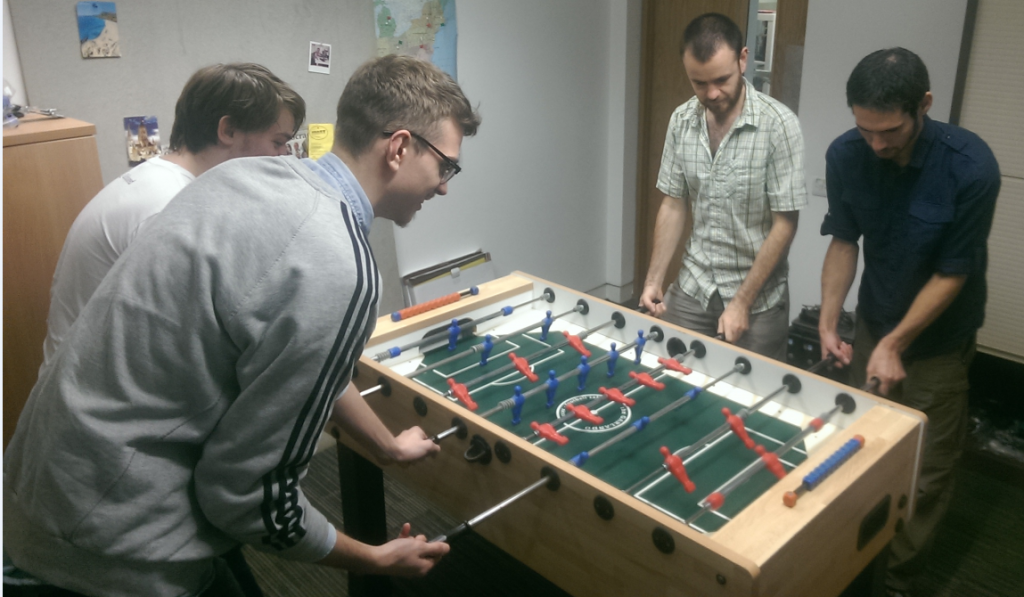 Table-football1-1024x597