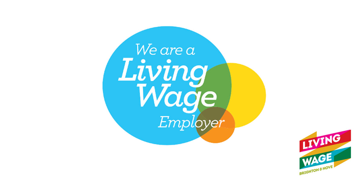 living-wage-employer-white
