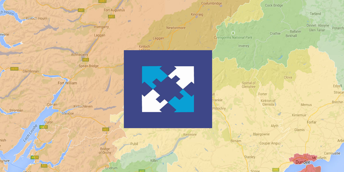 ci-map-scotland