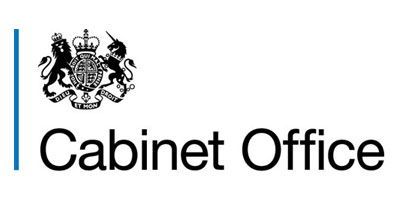 Social-Exclusion-Task-Force,-Cabinet-Office