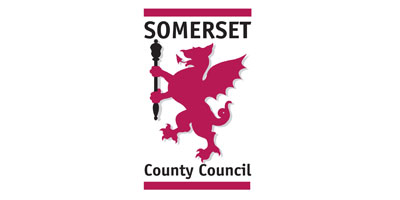Somerset-County-Council