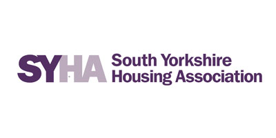 South-Yorkshire-Housing-Association