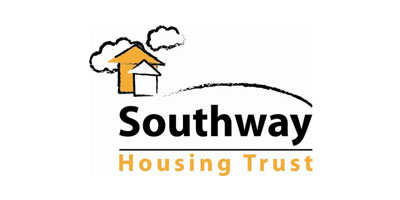 Southway-Housing-Trust