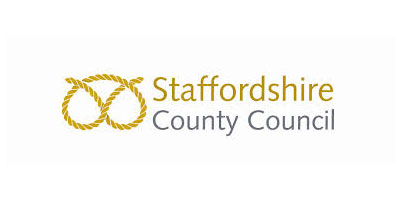 Staffordshire-County-Council