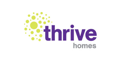 Thrive-Homes