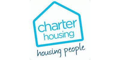 Wales---Charter-Housing