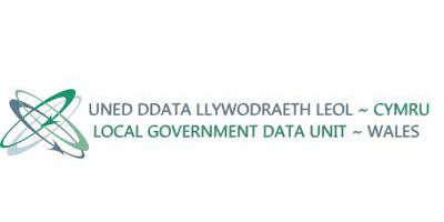 Welsh-Local-Government-Data-Unit