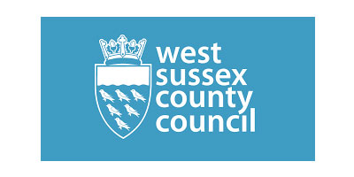 West-Sussex-County-Council