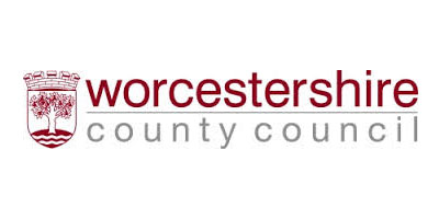 Worcestershire-County-Council
