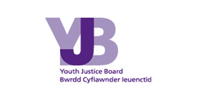 Youth-Justice-Board