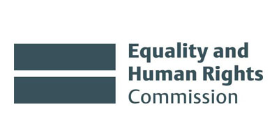 equalities-human-rights-commission-original