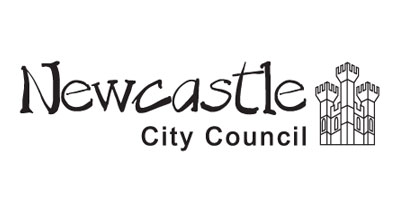 newcastle-citcy-council