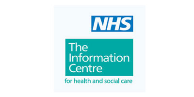 nhs-info-centre-4-health-social-care