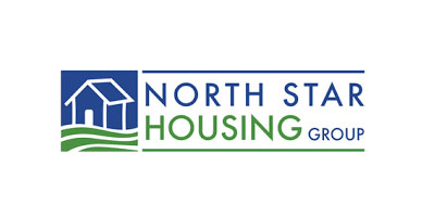 north-star-housing-group