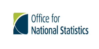 office-for-national-stats