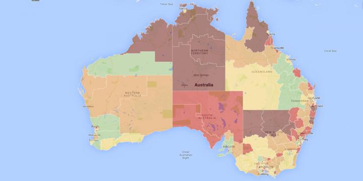 Australia-wp
