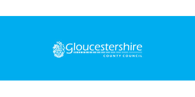 gloucestershire-website