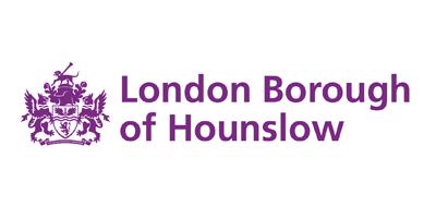 hounslow-website