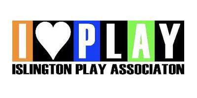 islighton-play-website