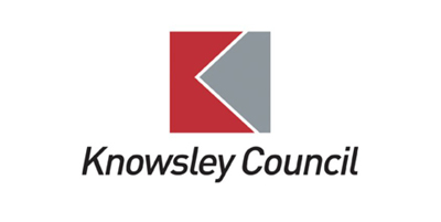knowsley-council-website