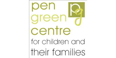 pen-green-website