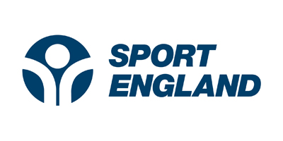 sport-england-website