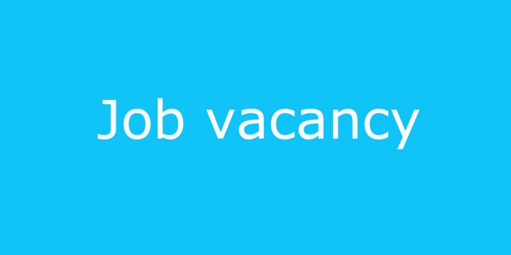 Job-vacancy-blue
