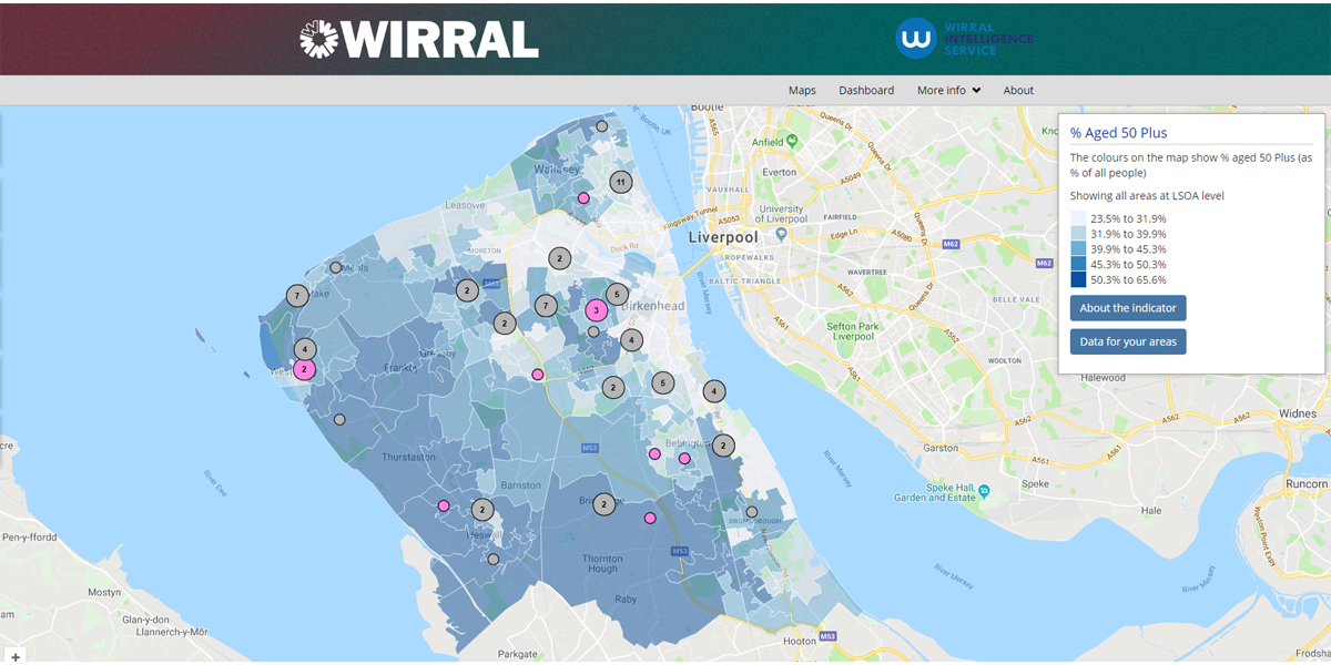 featured-wirral1