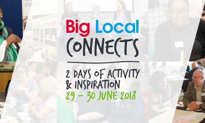 Image credit: http://localtrust.org.uk/events/big-local-connects-sign-up/sessions